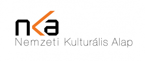 Nka logo 2012 Rgb