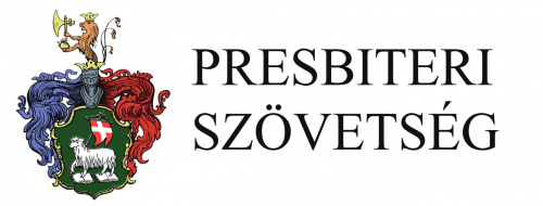 presbiteri szovetseg
