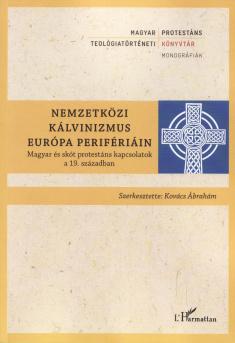 Nemzetkozi kalvinizmus