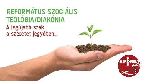 diakonia Pke
