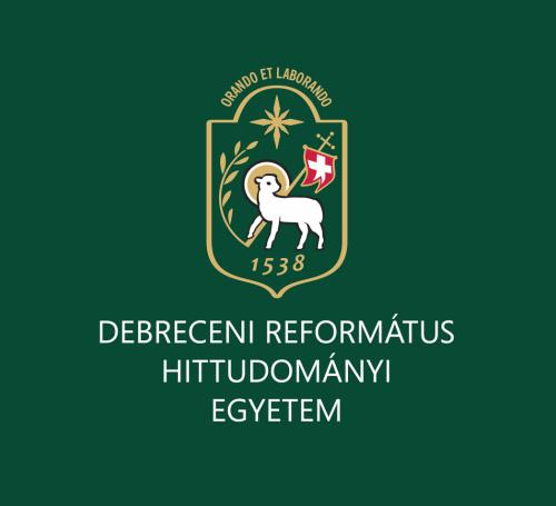 drhe logo