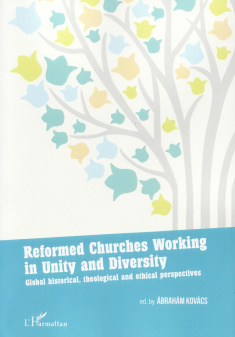 Reformed churches