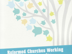 Reformed Churches Working in Unity and Diversity